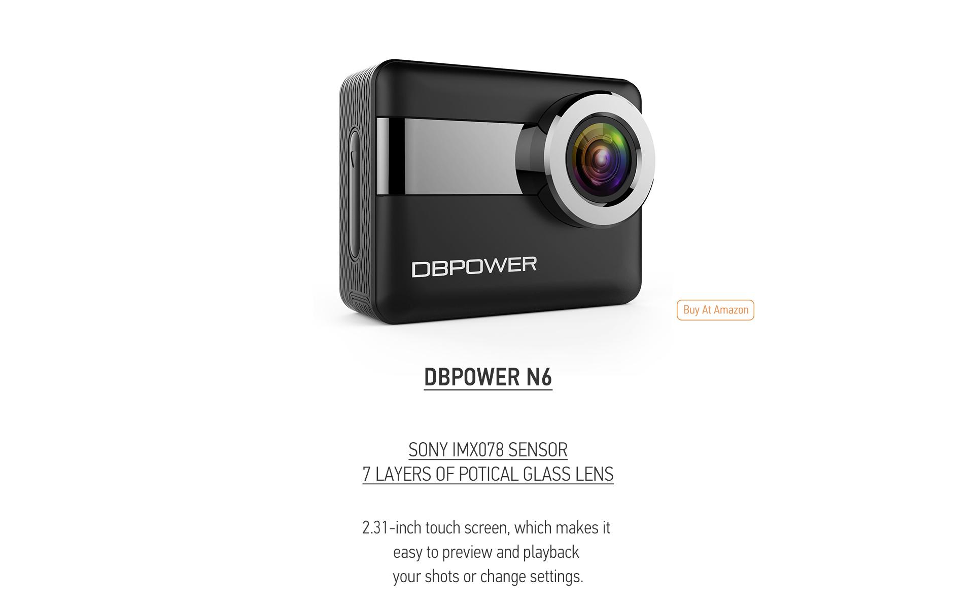 DBpower_N6_2