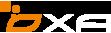 OXA logo
