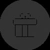 web-icon-08